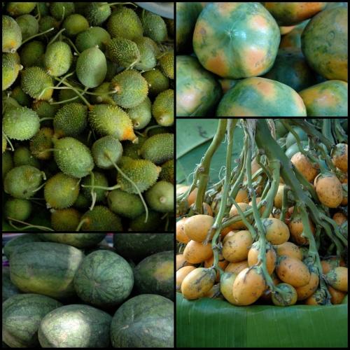 bangalore-fruits