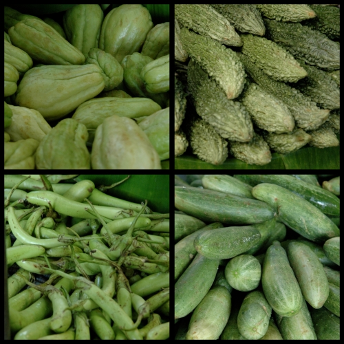 bangalore-legumes