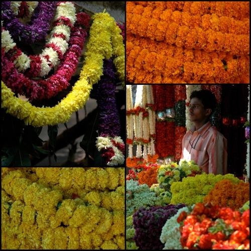 collier-fleurs-bangalore