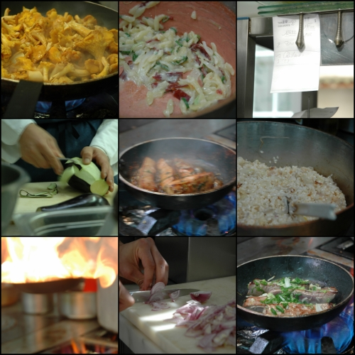 affriole-cuisine