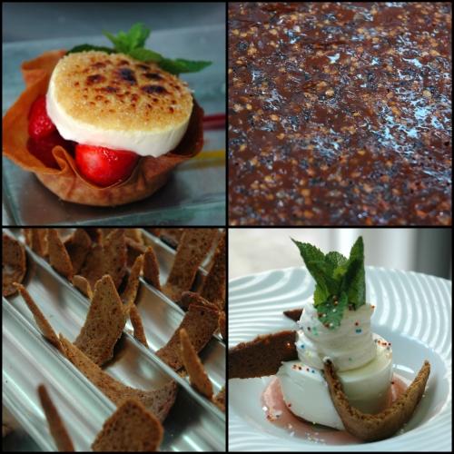 affriole-desserts