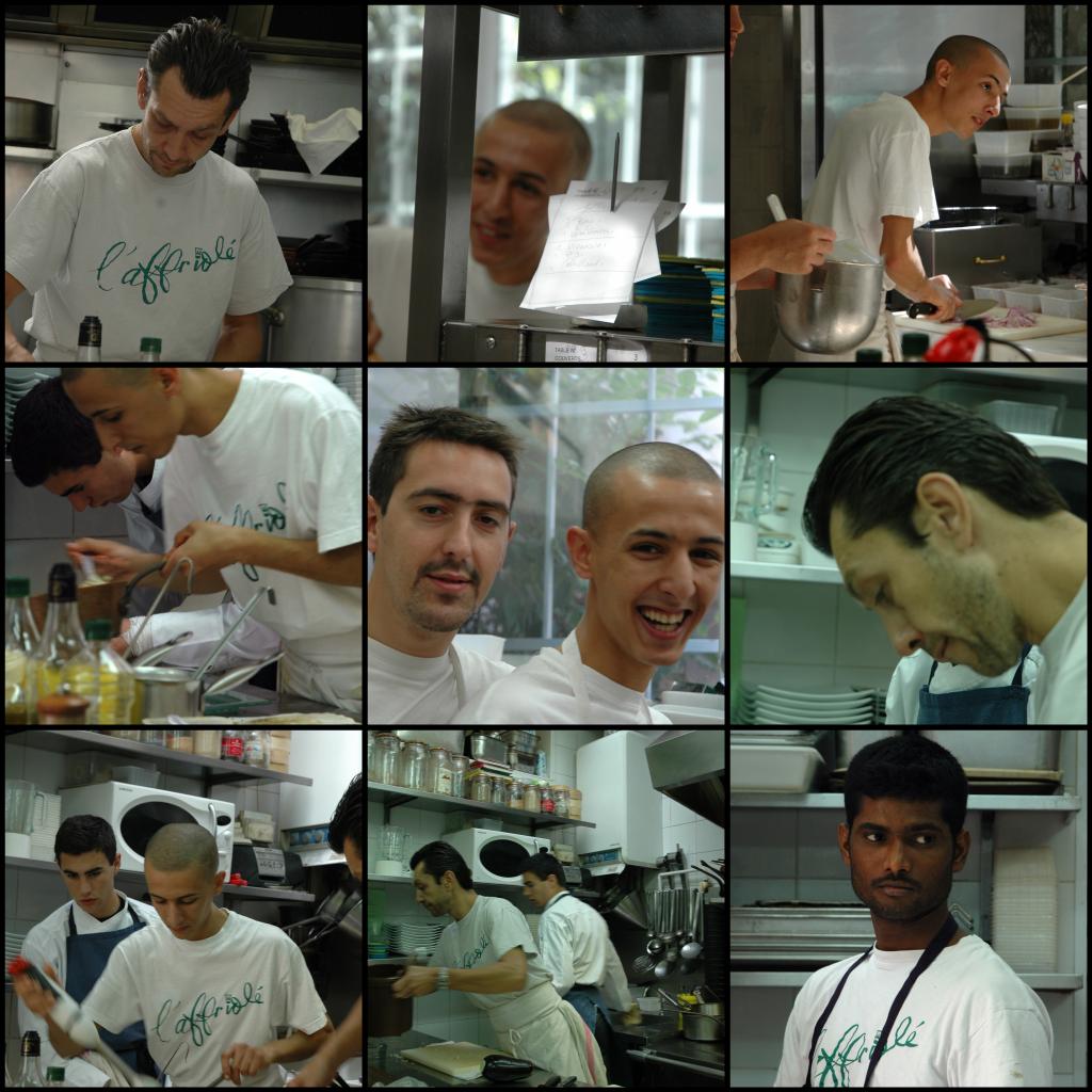 affriole-equipe-cuisines