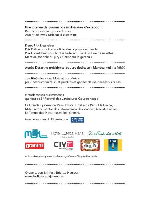 Invitation_Grande Epicerie_211109_2